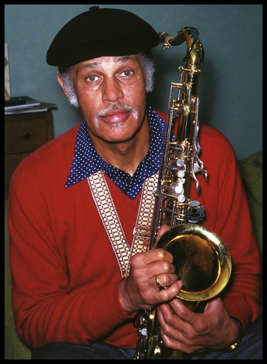 dexter gordon 09.jpg