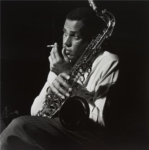 dexter gordon 11.jpg