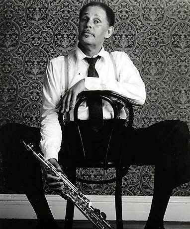 dexter gordon 12.jpg