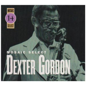 dexter gordon live cover 01.jpg