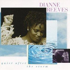 dianne reeves quiet cover.jpg