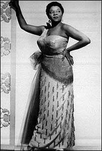 dinah washington 01.jpg