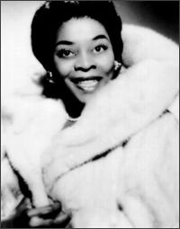 dinah washington 07.jpg