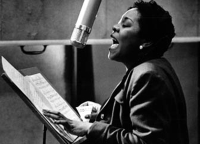 dinah washington 09.jpg