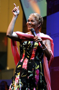dionne warwick 06.jpg