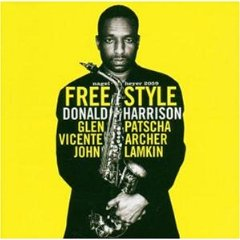donald harrison freestyle cover.jpg