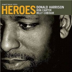 donald harrison heroes cover.jpg
