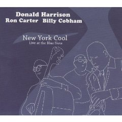 donald harrison ny cool cover.jpg