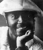 donny hathaway 03.jpg