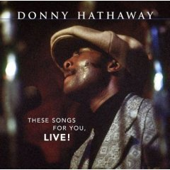 donny hathaway songs live cover.jpg