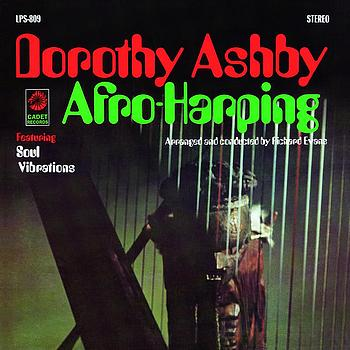 dorothy ashby afro cover.jpg