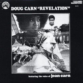 doug & jean revelation cover.jpg