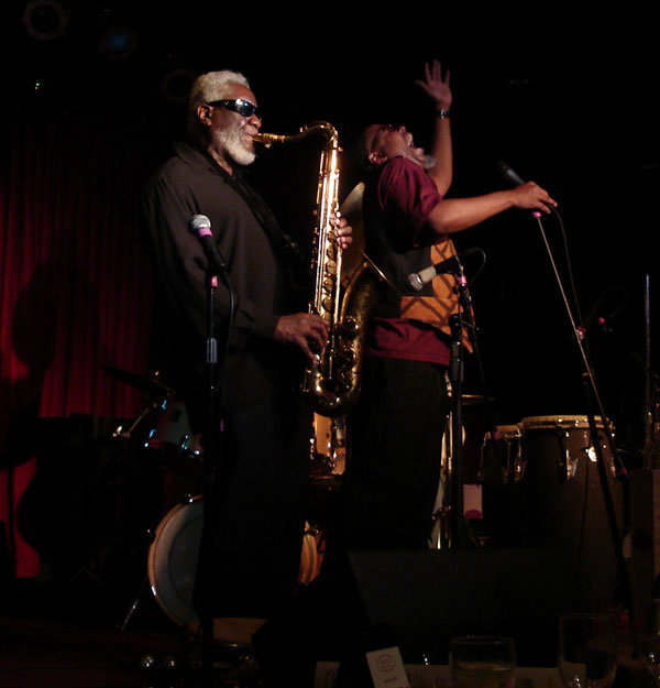 dwight trible & pharoah 01.jpg