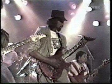 eddie hazel 03.jpg