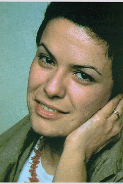 elis regina 05.jpg