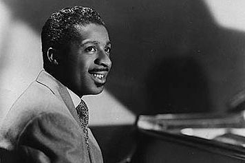 erroll garner 03.jpg