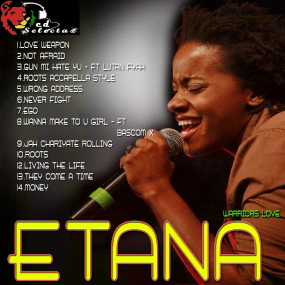 etana warriors love cover.jpg