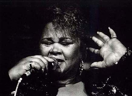 etta james 03.jpg