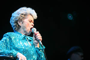 etta james 06.jpeg