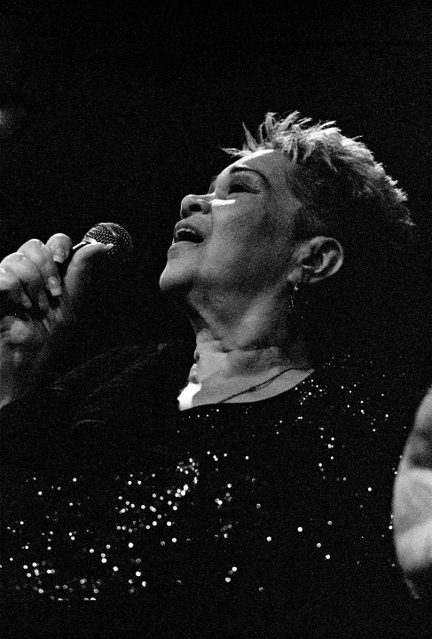 etta james 17.jpg