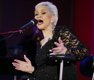 etta james 19.jpg