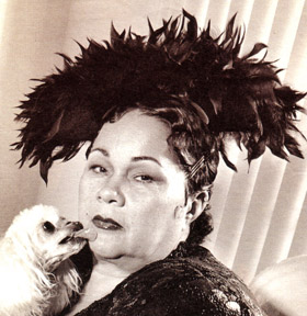 etta james 23.jpg
