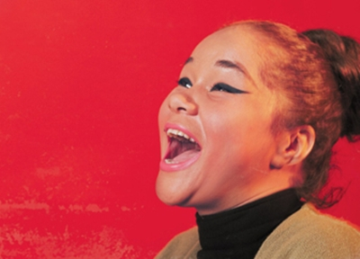 etta james 24.jpg