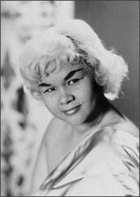 etta james 27.jpg