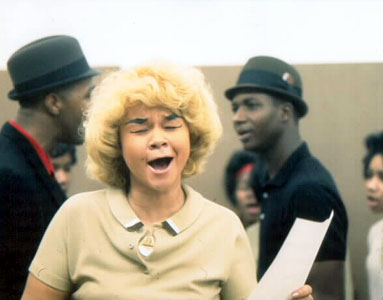 etta james 30.jpg