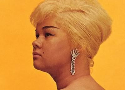etta james 33.jpg