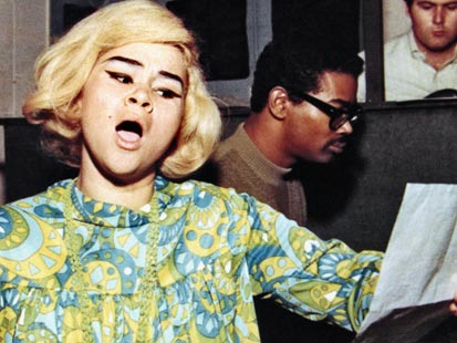 etta james 35.jpg
