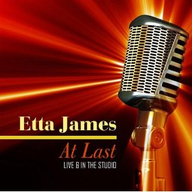 etta james at last live cover.jpg