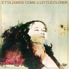 etta james closer cover.jpg
