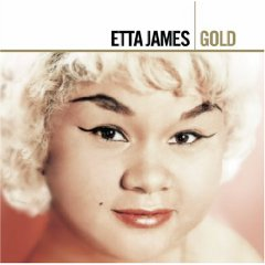 etta james gold cover.jpg