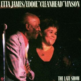 etta james late show cover.jpg