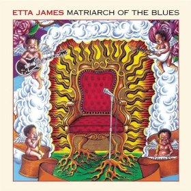 etta james matriarch cover.jpg