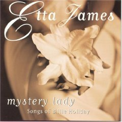 etta james mystery cover.jpg