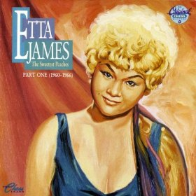 etta james peaches cover.jpg