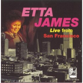 etta james san fran cover.jpg