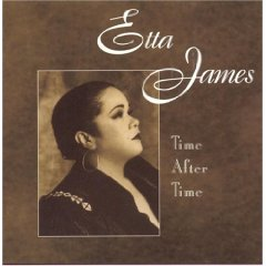 etta james time cover.jpg