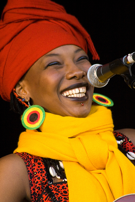 fatoumata diawara 01.jpg