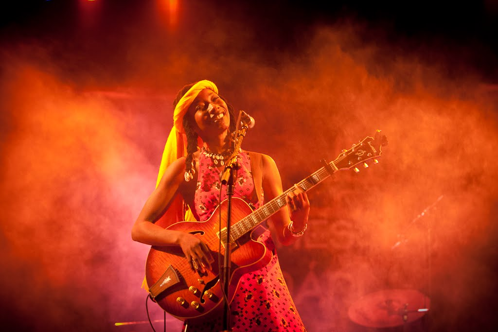 fatoumata diawara 11.jpg