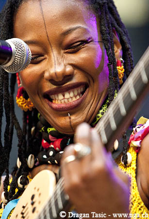 fatoumata diawara 26.jpg
