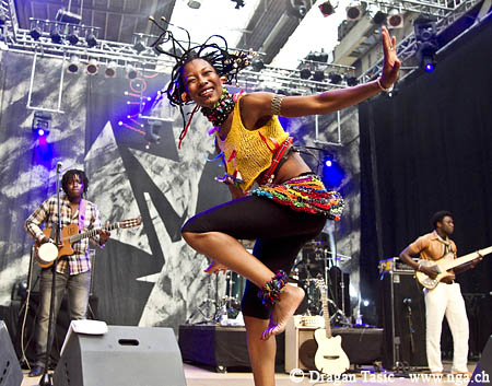 fatoumata diawara 32.jpg