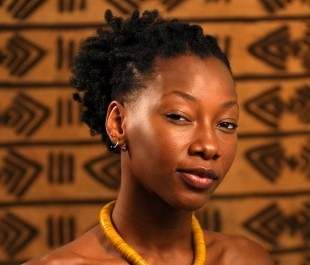 fatoumata diawara 35.jpg