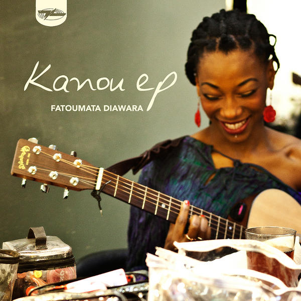fatoumata diawara cover 01.jpg