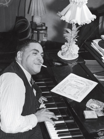 fats waller 01.jpg