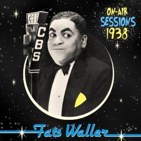 fats waller cover 01.jpg