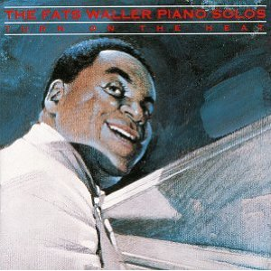 fats waller cover 02.jpg