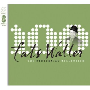 fats waller cover 03.jpg